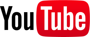 YouTube-logo-full_colorb