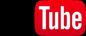 YouTube-logo-full_colorb